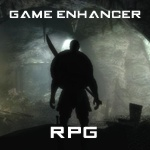 Game Enhancer (RPG) (Dopalacz do gier RPG)
